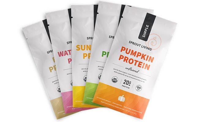 simple-protein-sample-pack