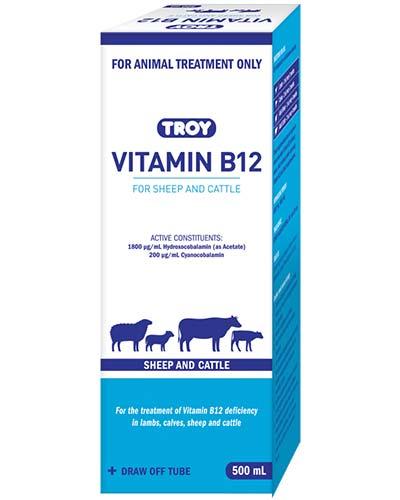 troy-cattle-b12