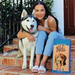 Wild Earth Dog Food Review – Is This Vegan Dog Food Healthy?