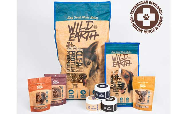 wild-earth-products